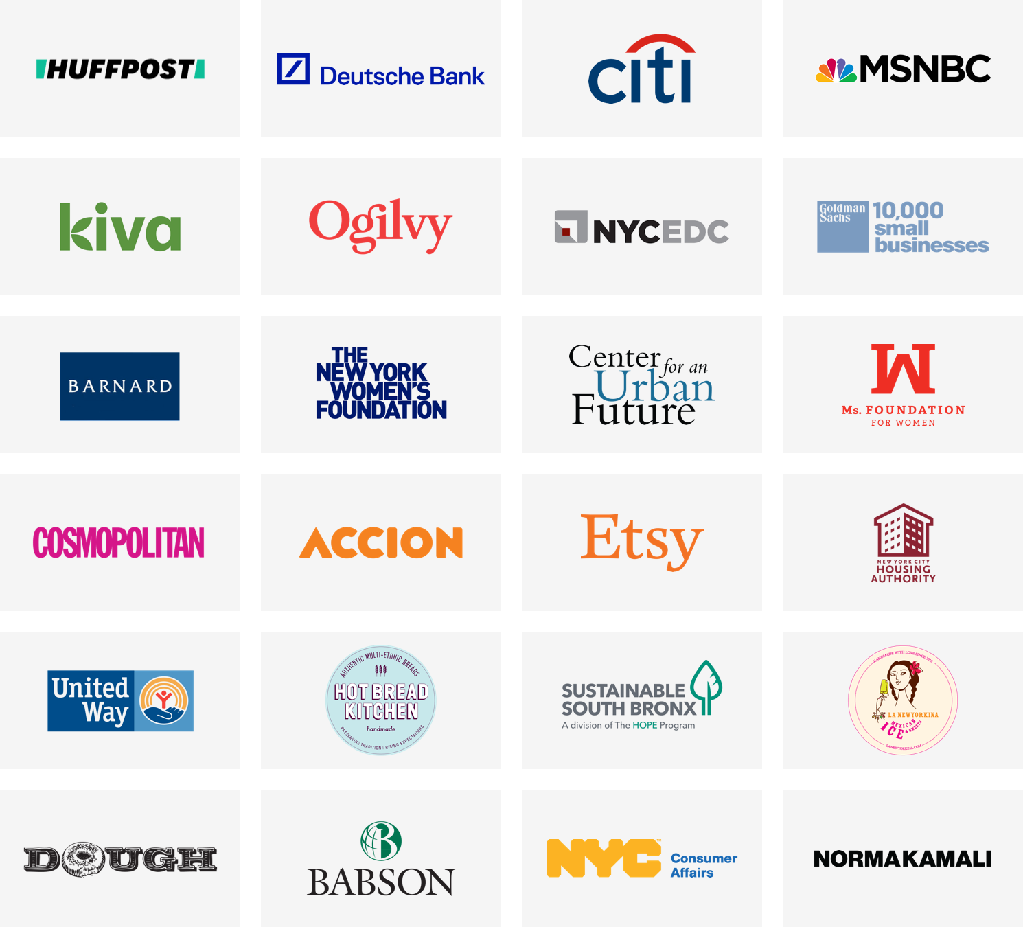 we-nyc-partner-logo-grid-1.png
